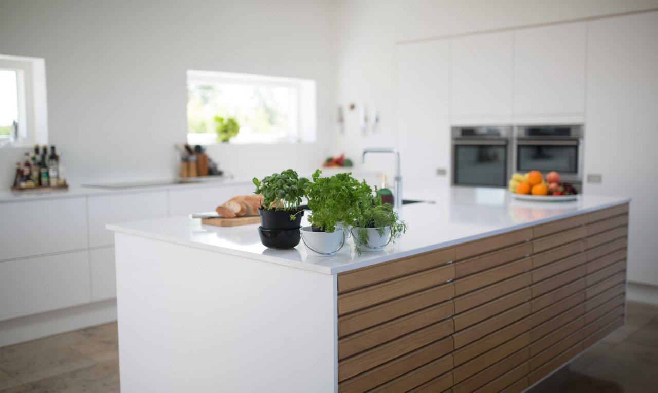 Meubles En Carton Pour Home Staging comment le home-staging optimise la vente de votre bien