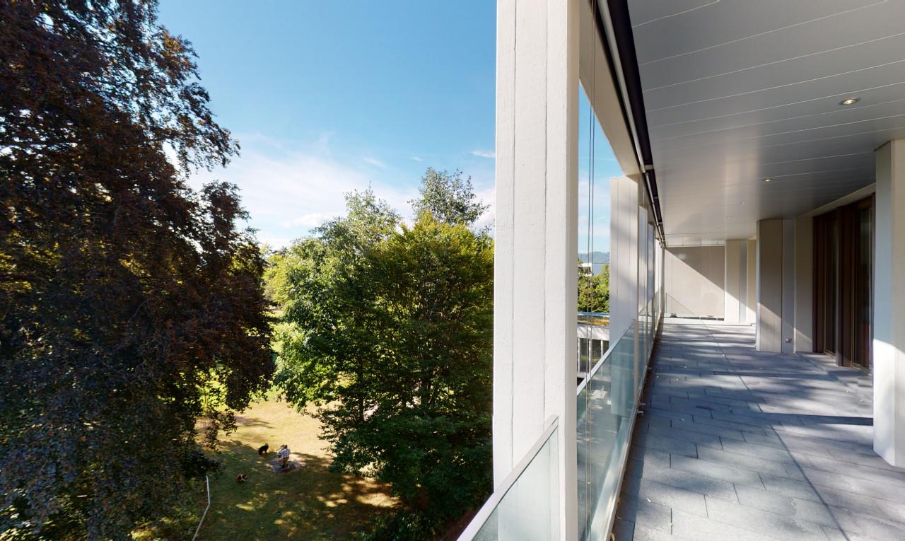Buy it Apartment in Zürich Zurich