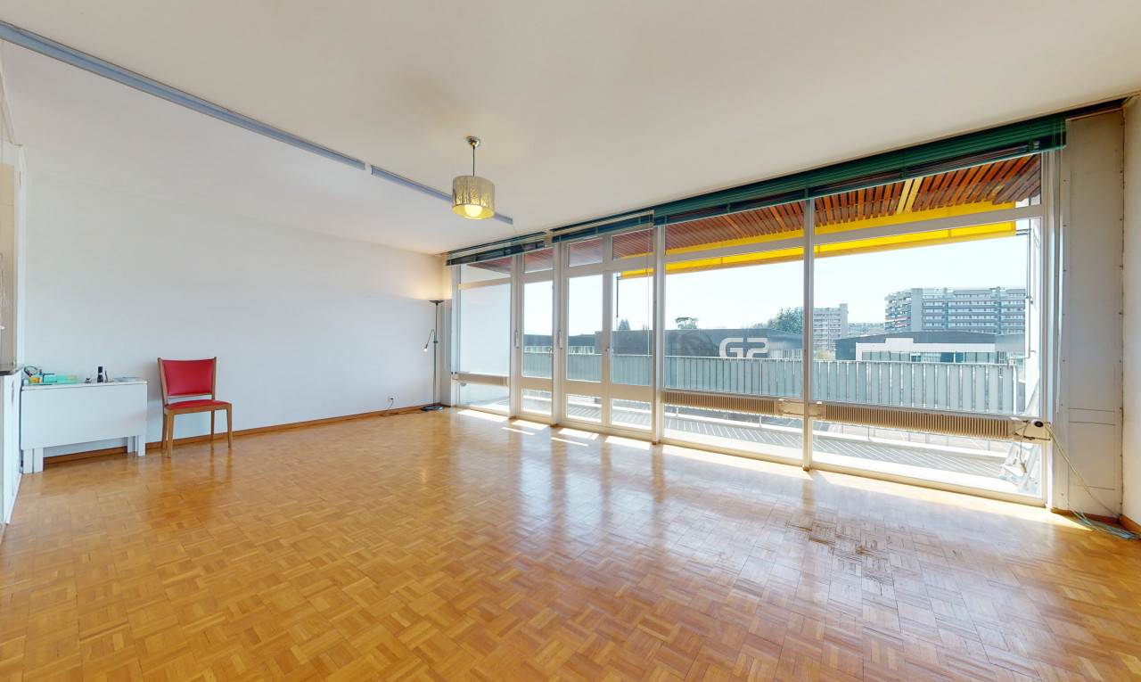 Apartment  for sale in Geneva Geneva