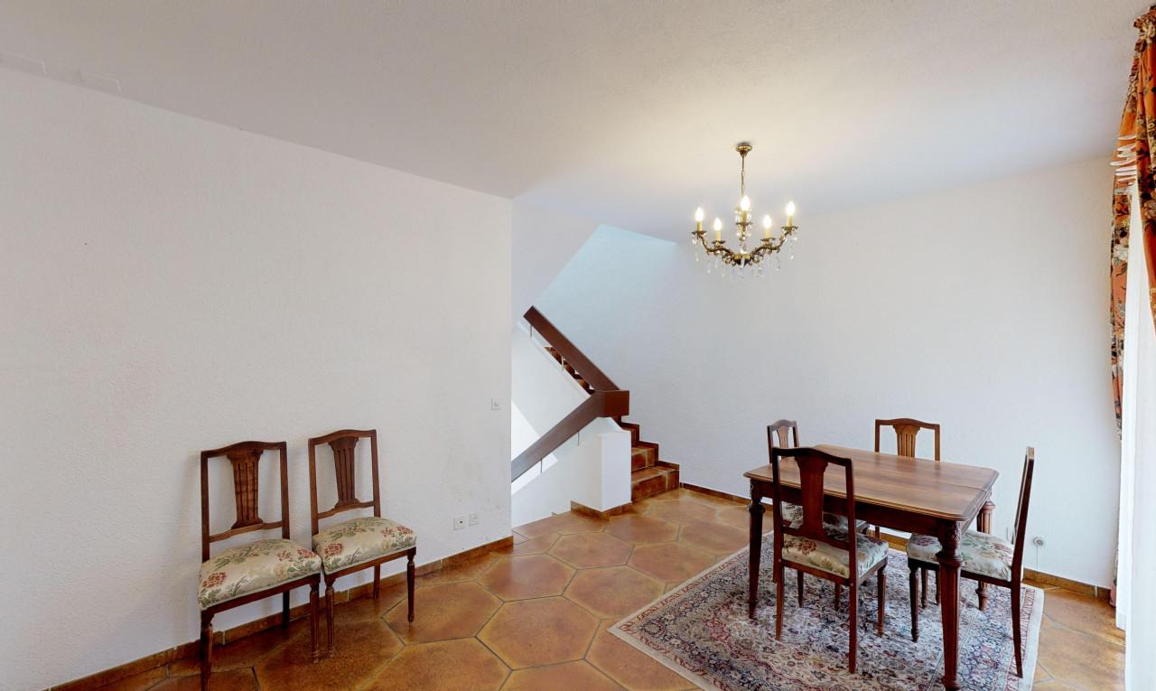 Buy it House in Geneva Aïre