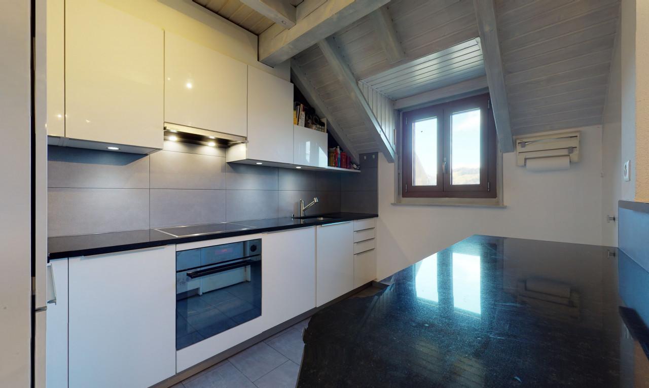 Achetez-le Appartement dans Vaud Puidoux