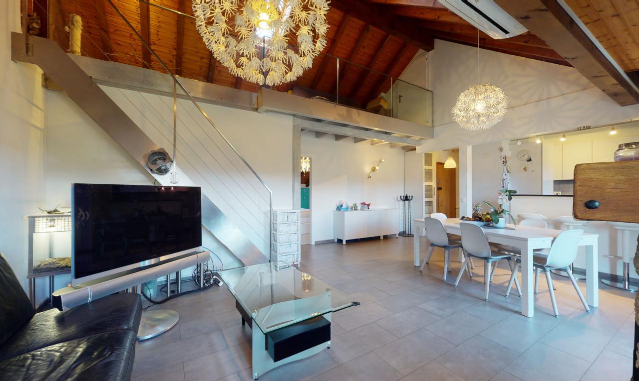 Appartement à vendre à Vaud Puidoux