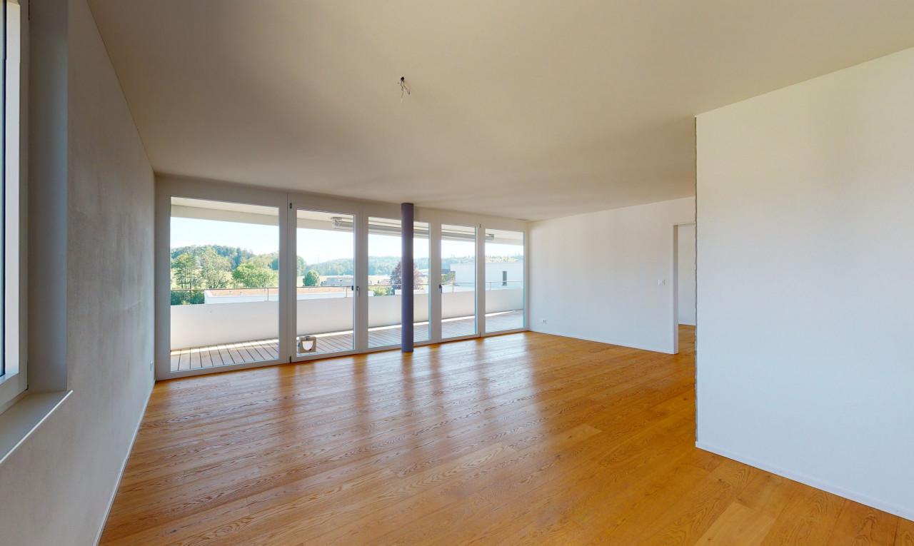 Kaufen Sie Wohnung in Zürich Zwillikon