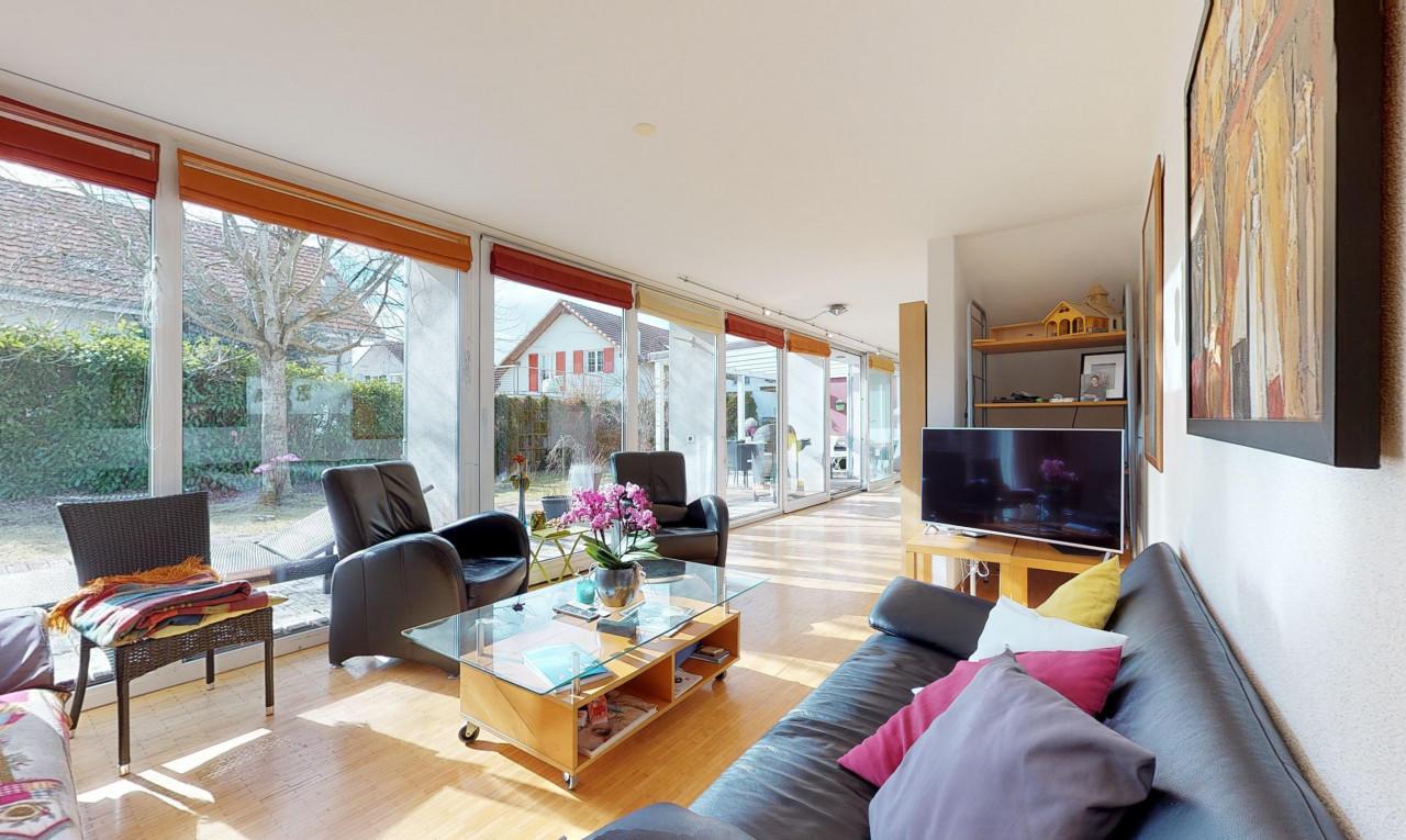 Maison  à vendre à Fribourg Matran