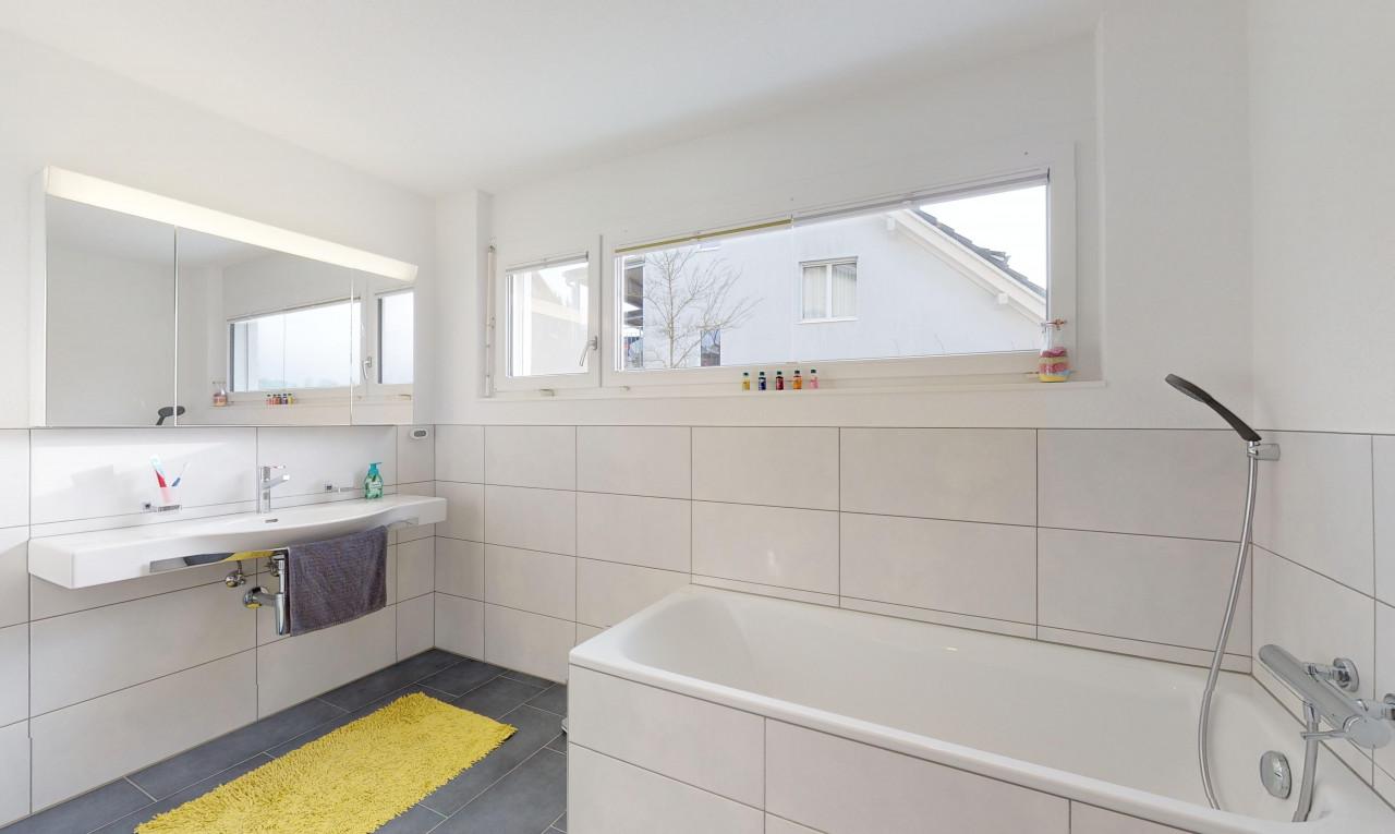 Buy it House in Bern Madiswil