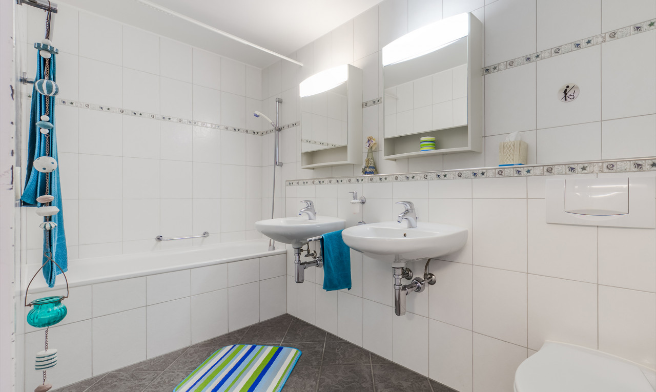 Buy it House in Zürich Niederweningen