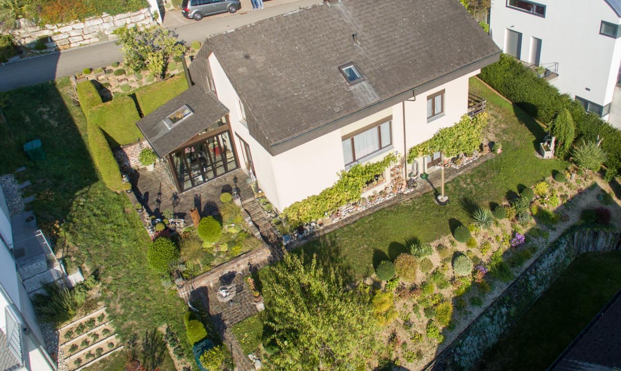 Haus zu verkaufen in Aargau Remigen