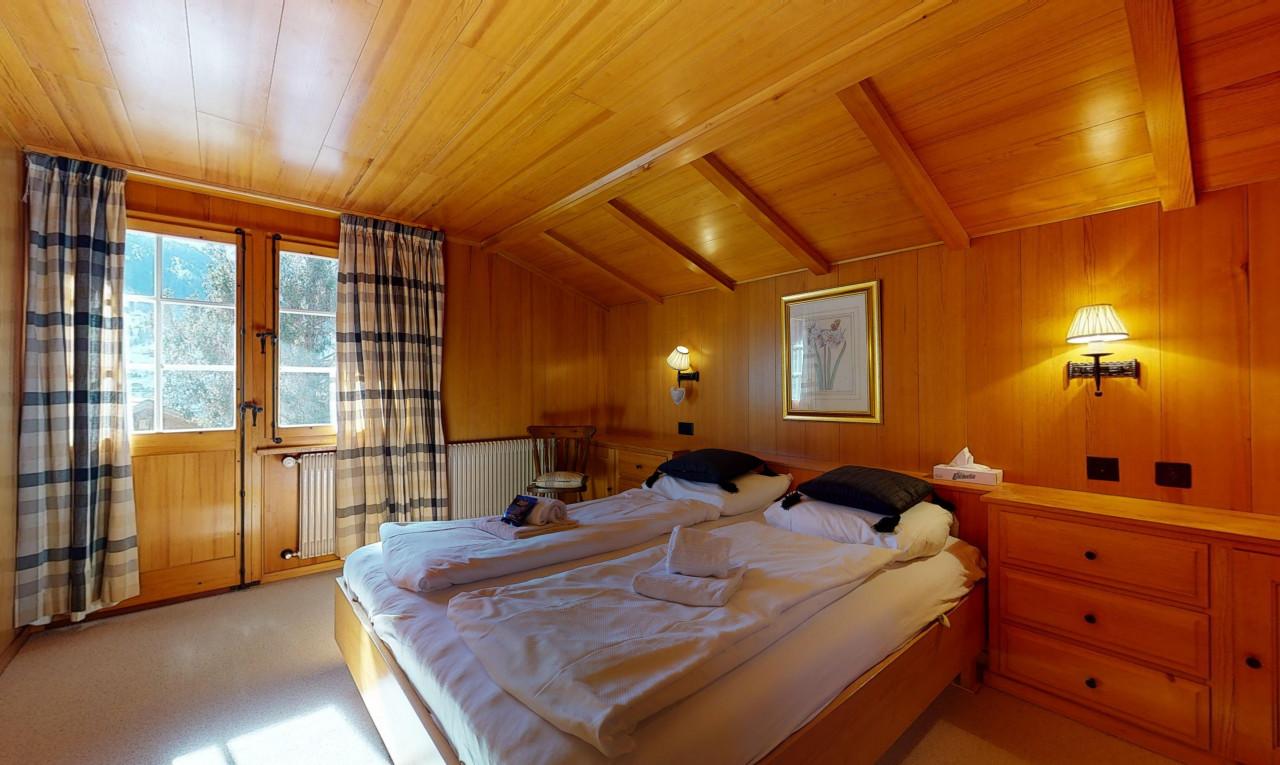 Kaufen Sie Haus in Bern Grindelwald
