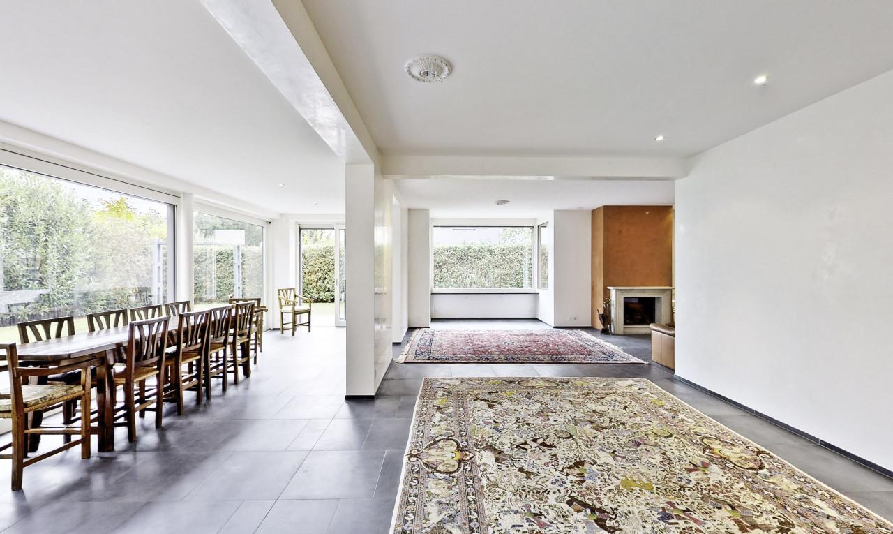 Buy it House in Basel-Country Bottmingen