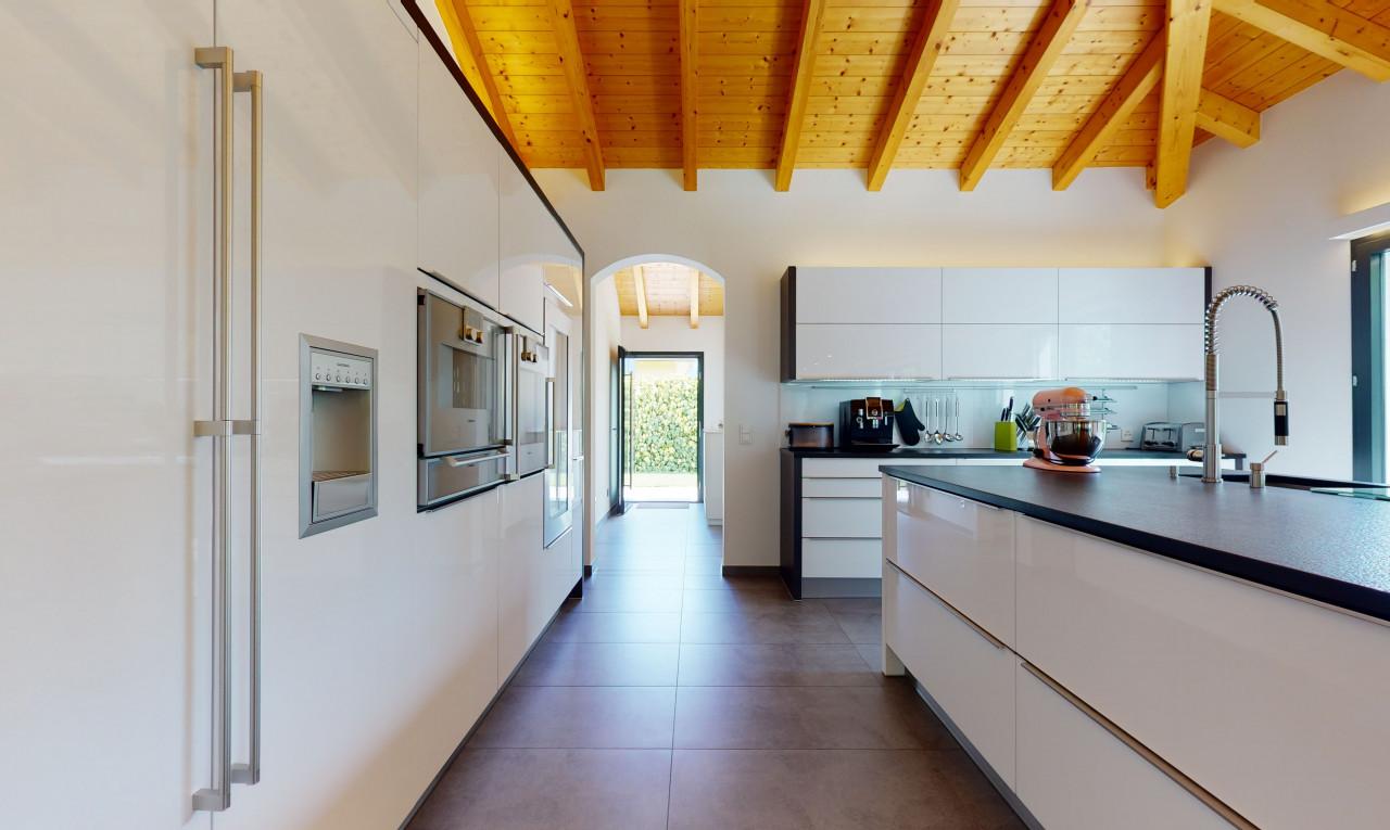 Achetez-le Maison dans Valais Bouveret