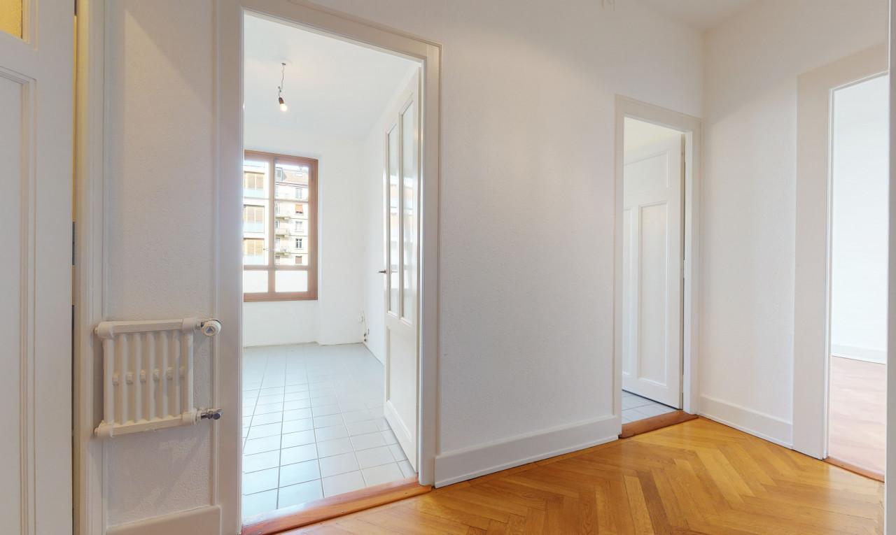 Buy it Apartment in Geneva Geneva