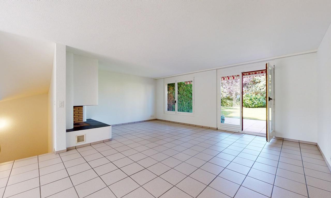 Achetez-le Maison dans Schwytz Wollerau