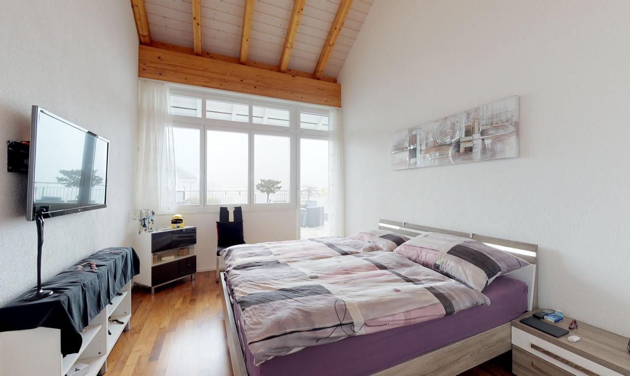 Kaufen Sie Wohnung in Aargau Sarmenstorf