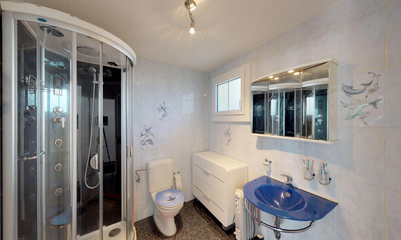 Buy it Apartment in Fribourg Moléson-sur-Gruyères