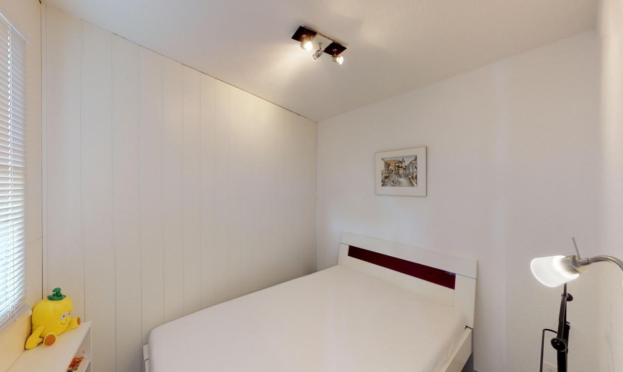 Apartment  for sale in Fribourg Moléson-sur-Gruyères