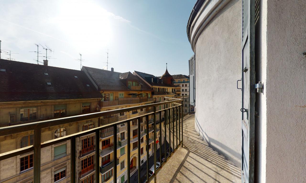 Appartement  à vendre à Genève Genève