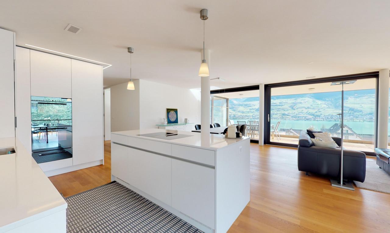 Kaufen Sie Wohnung in Obwalden Wilen (Sarnen)
