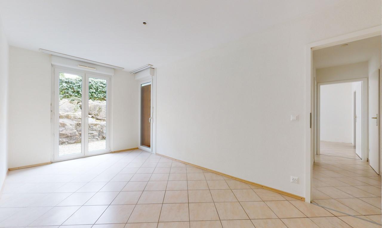 Achetez-le Appartement dans Vaud Belmont-sur-Lausanne
