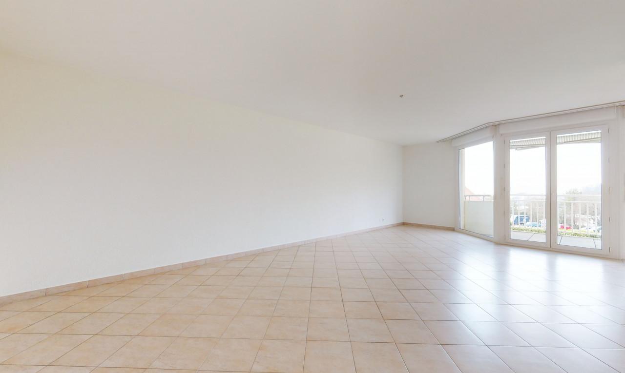 Appartement  à vendre à Vaud Belmont-sur-Lausanne