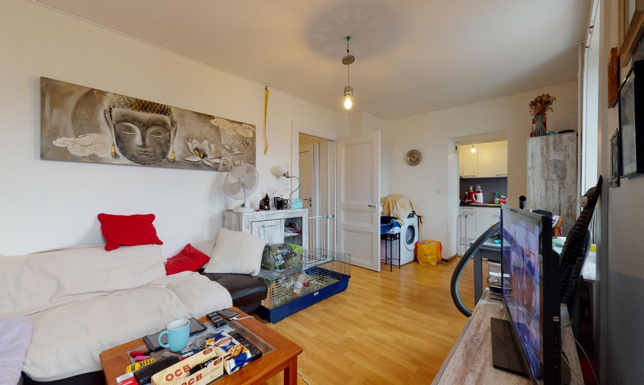 Achetez-le Maison dans Neuchâtel Chézard-St-Martin