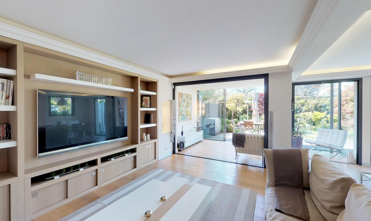 Achetez-le Maison dans Vaud Vich