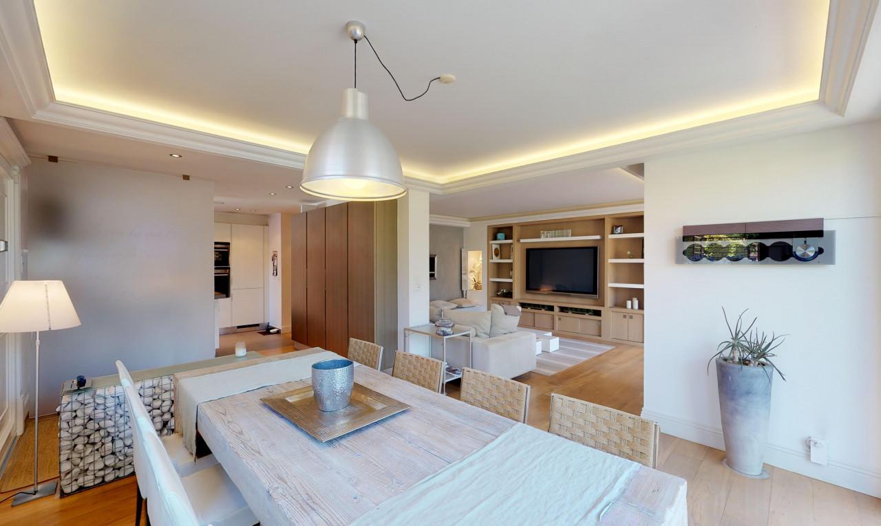 Maison à vendre à Vaud Vich