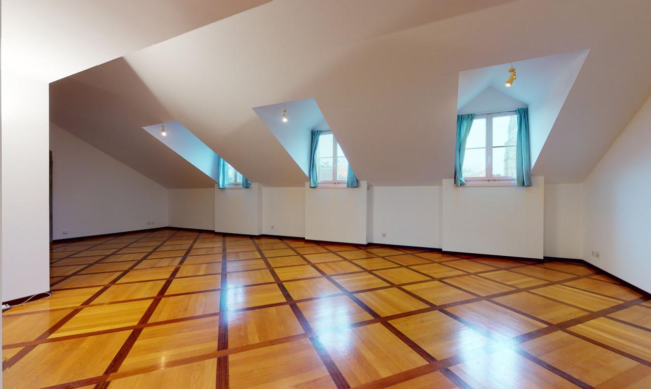 Achetez-le Appartement dans Fribourg Fribourg