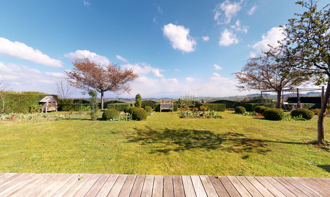 Achetez-le Maison dans Vaud Gimel