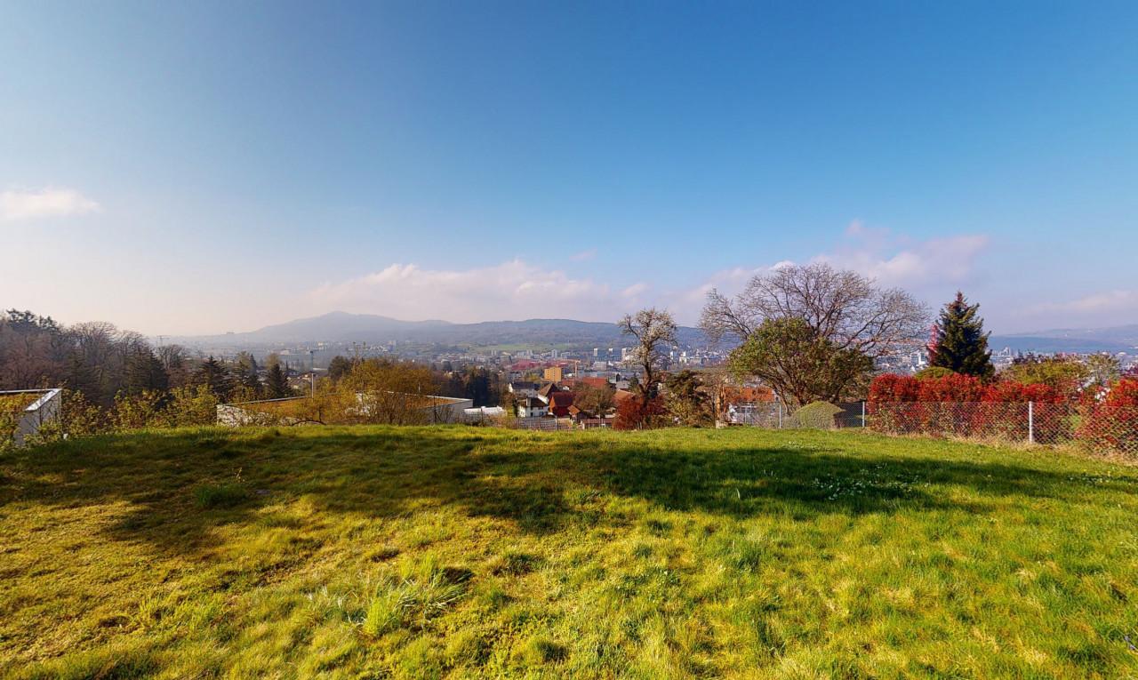 Grundstück zu verkaufen in Zürich Oberengstringen