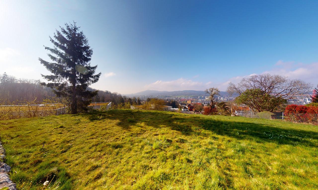 Kaufen Sie Grundstück in Zürich Oberengstringen
