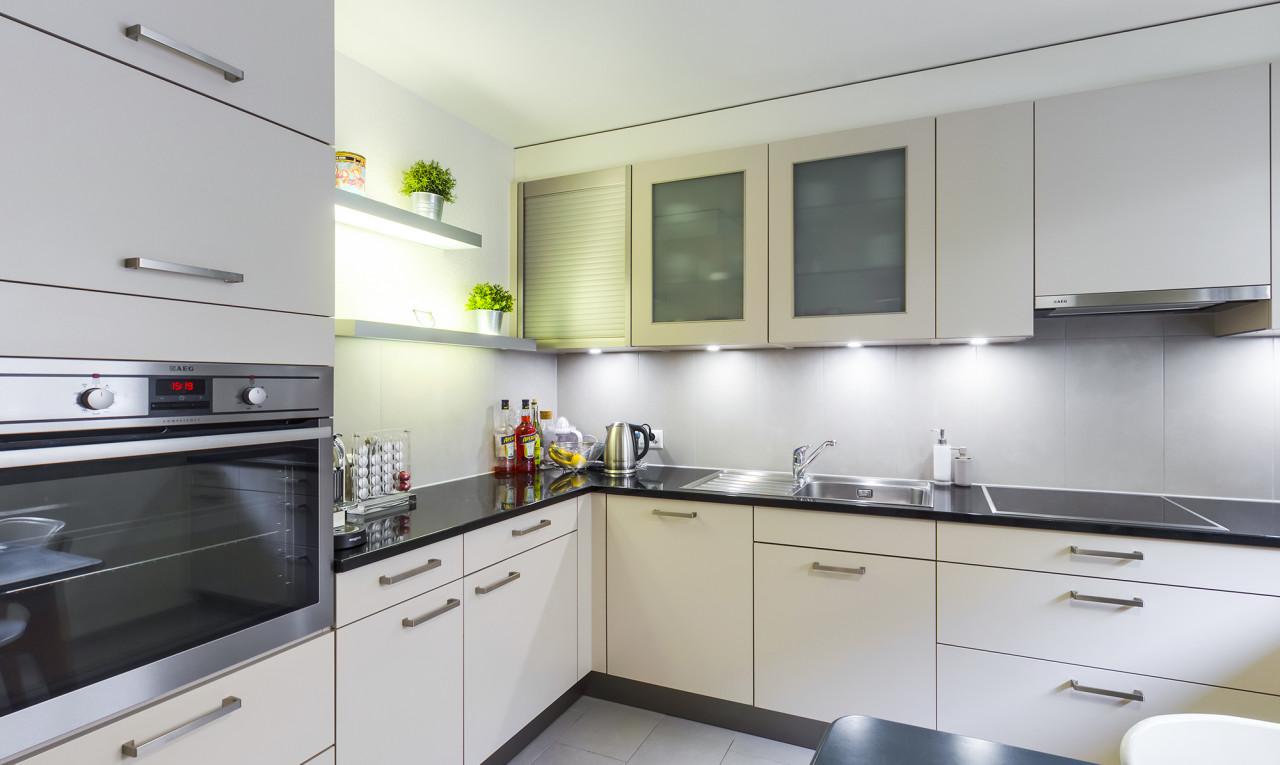 Buy it House in Vaud La Conversion