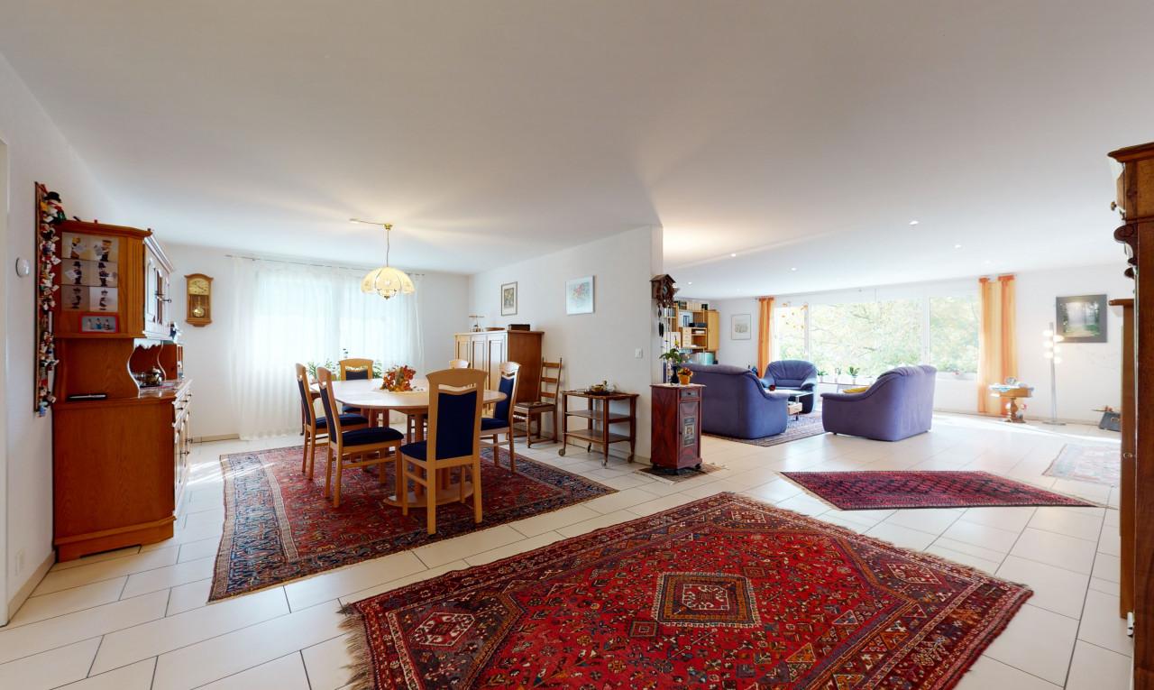 Kaufen Sie Haus in Basel-Landschaft Rothenfluh