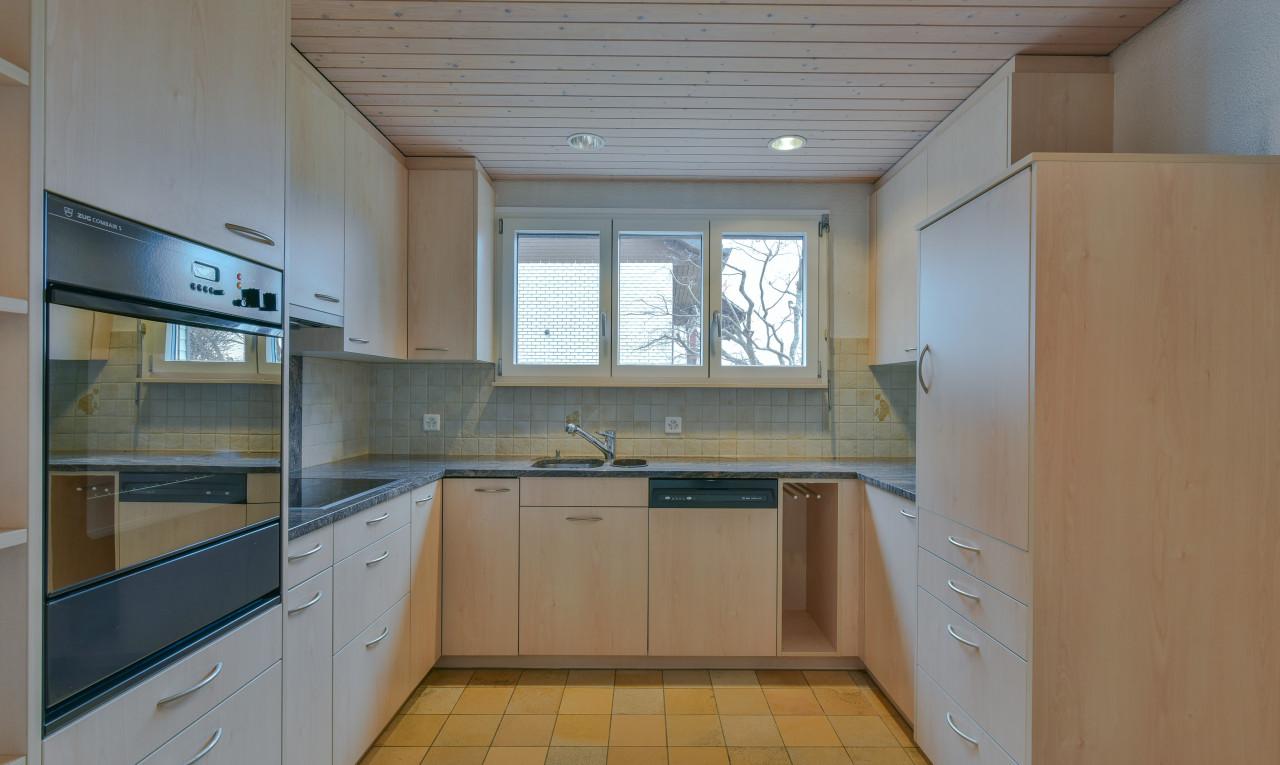 Kaufen Sie Haus in Zürich Steinmaur