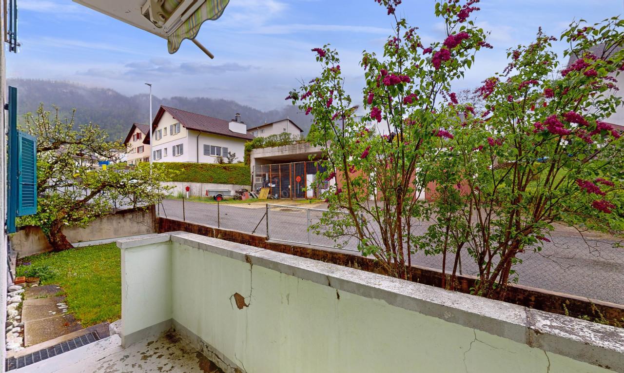 Haus zu verkaufen in Bern Münster (BE)
