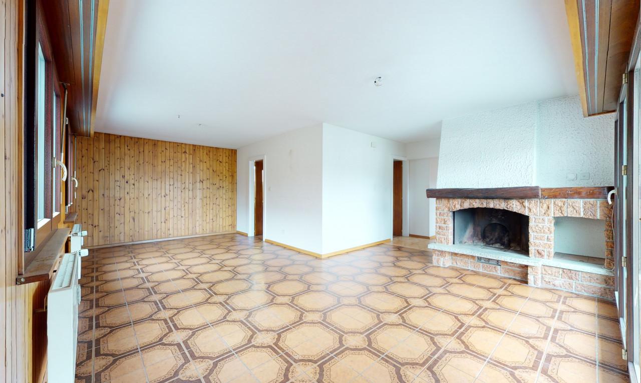 Appartement  à vendre à Valais Savièse