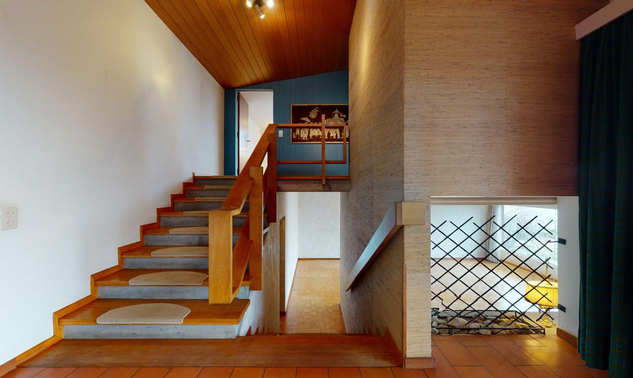 Kaufen Sie Haus in Neuenburg St-Blaise