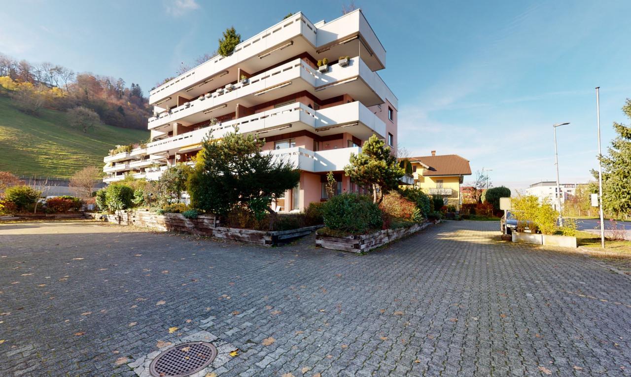 Wohnung zu verkaufen in Bern Kehrsatz