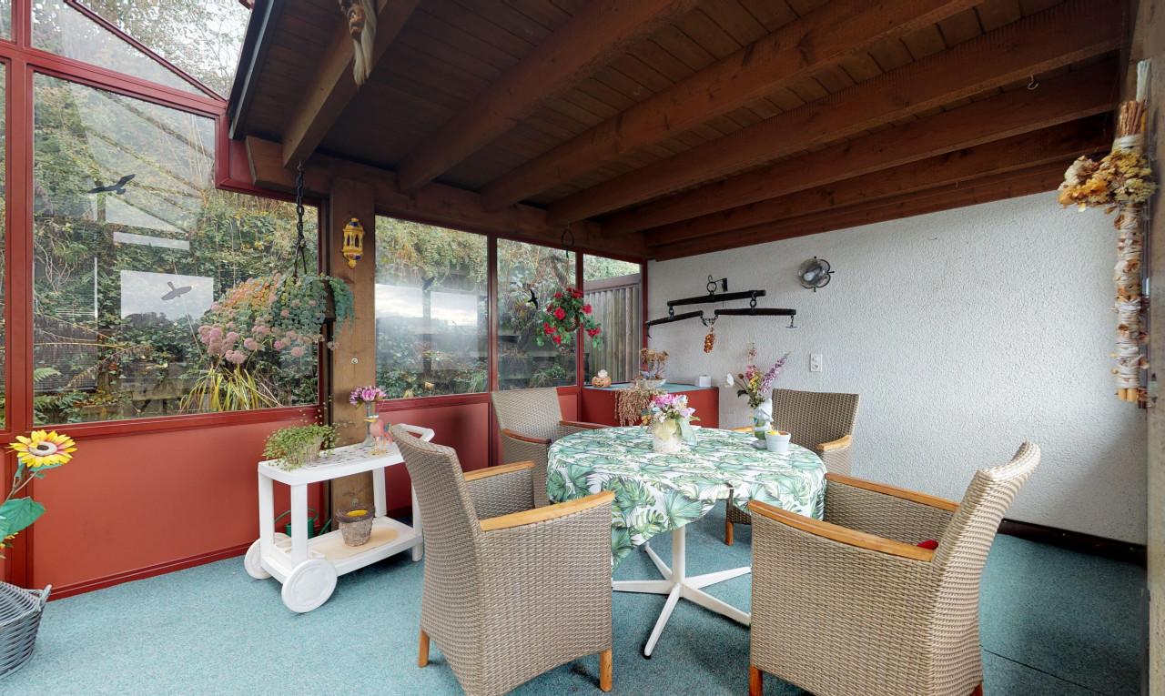 Buy it House in Bern Neuenegg