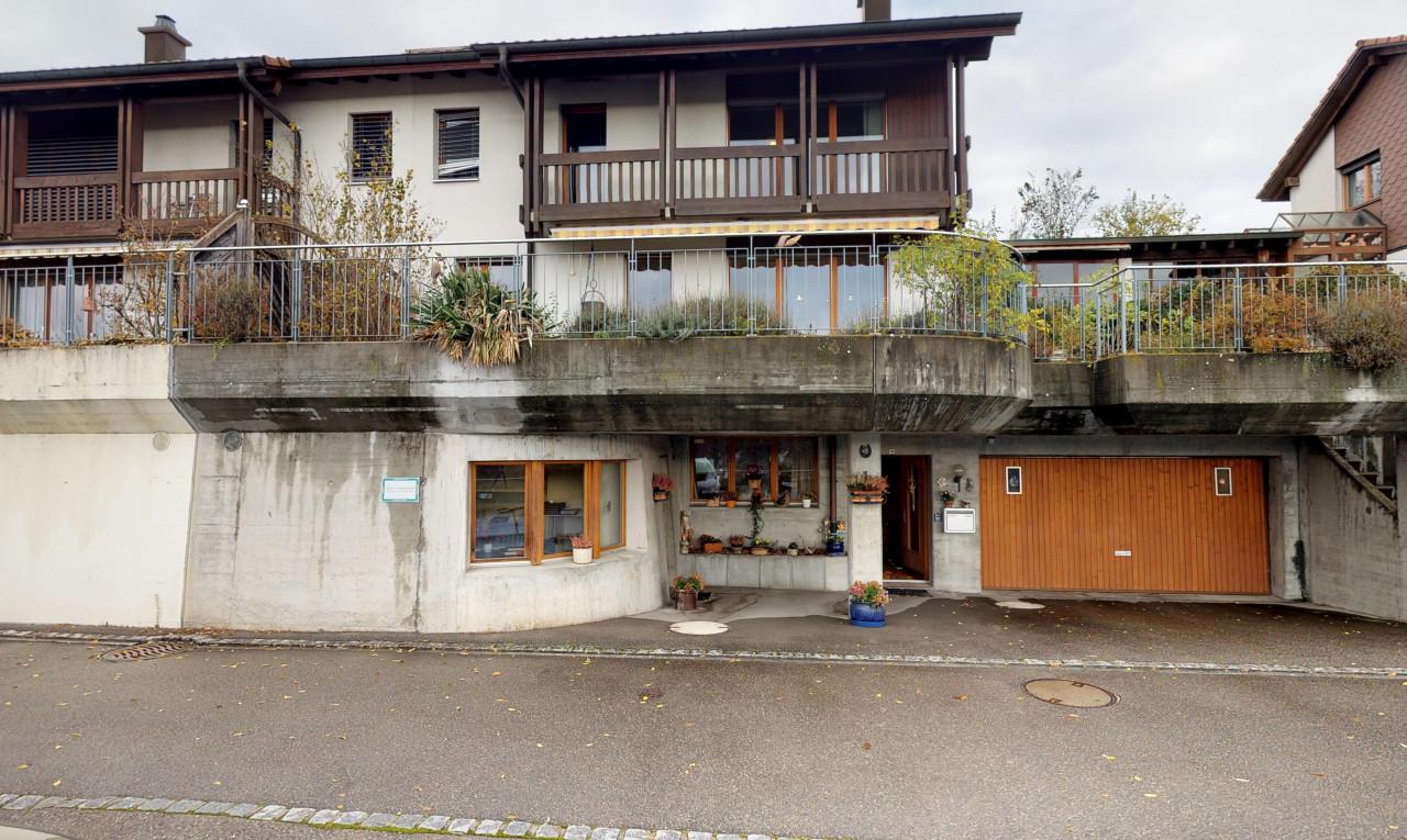 House  for sale in Bern Neuenegg