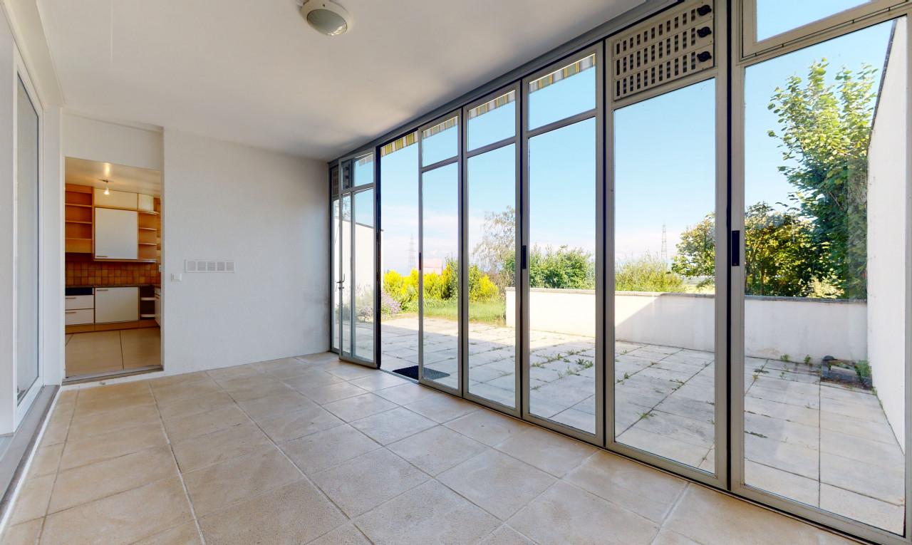 Achetez-le Maison dans Vaud Borex