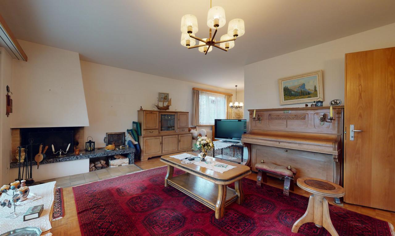 Kaufen Sie Haus in Neuenburg Le Locle