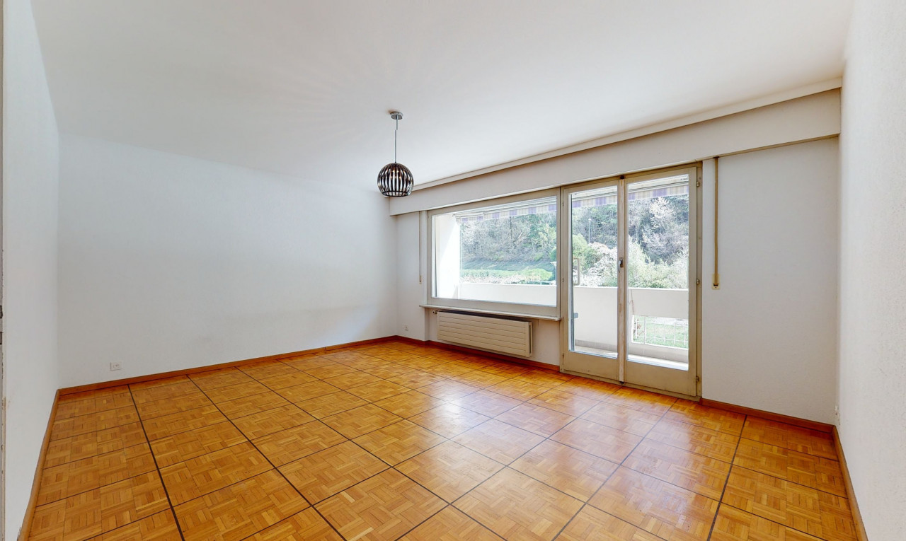 Appartement  à vendre à Valais Chippis
