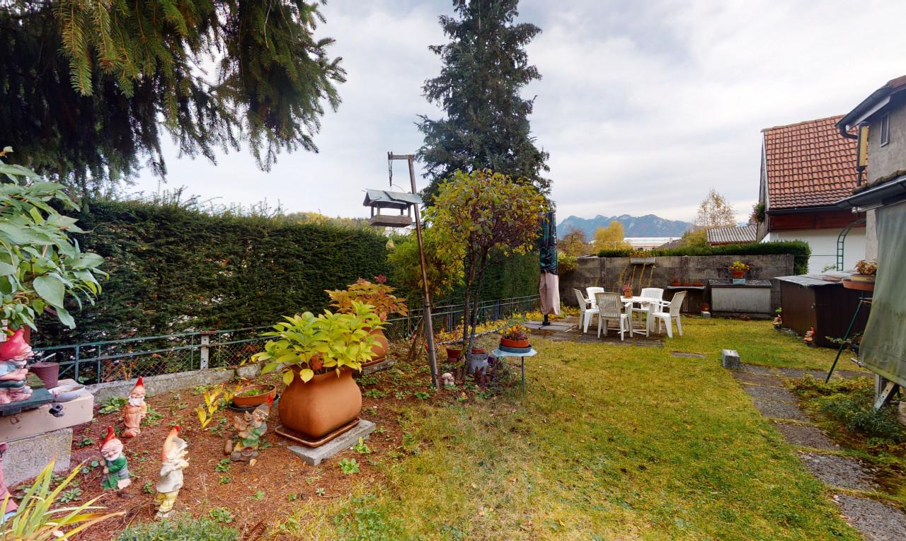 Maison  à vendre à Fribourg La Tour-de-Trême