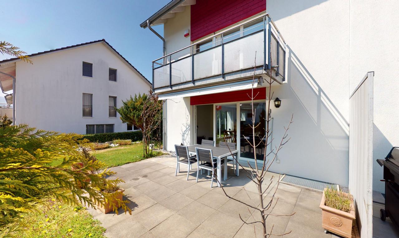 Kaufen Sie Haus in Schwyz Schübelbach