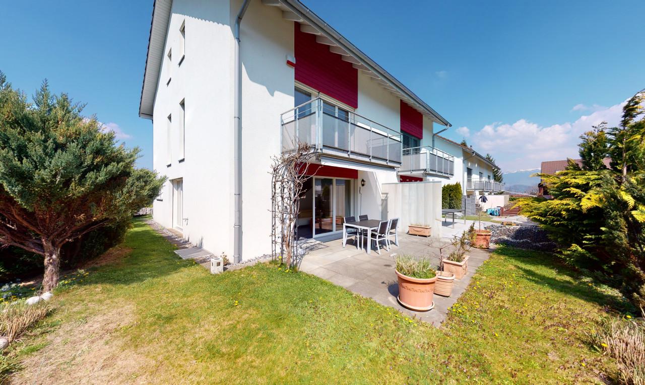 Haus zu verkaufen in Schwyz Schübelbach
