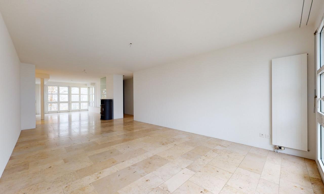 Wohnung zu verkaufen in Zürich Gockhausen