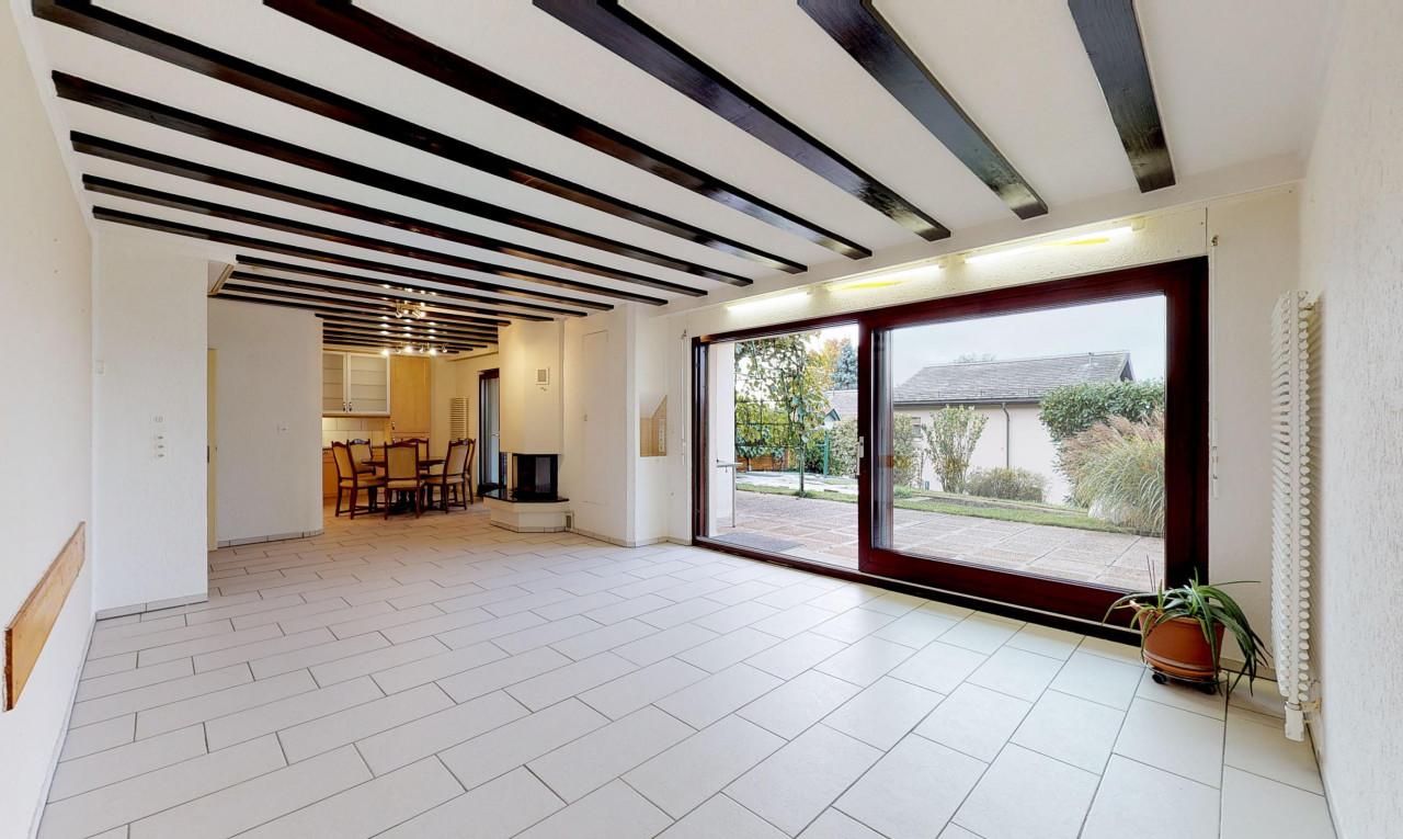 Buy it House in Vaud Villars-Ste-Croix