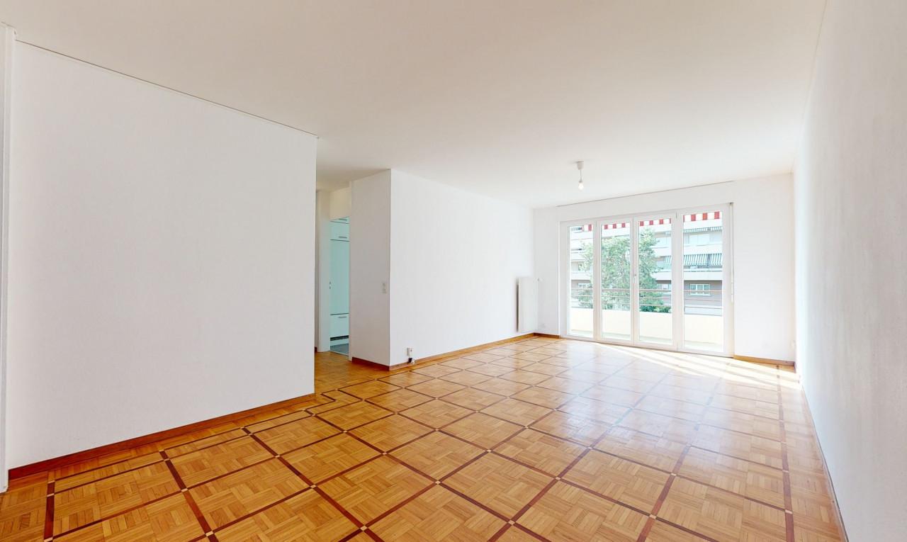 Achetez-le Appartement dans Vaud Nyon