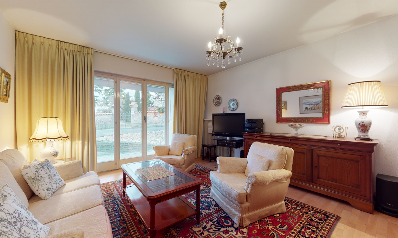 Apartment  for sale in Vaud Lutry