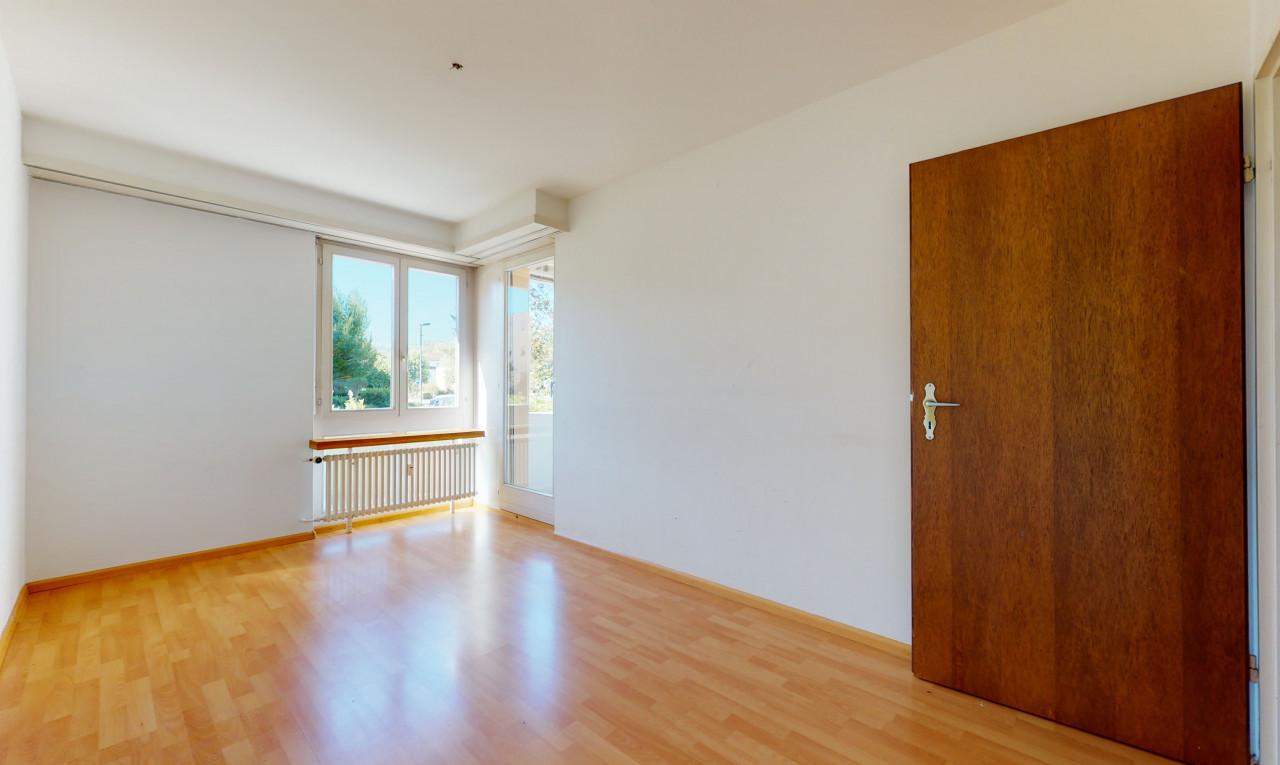 Wohnung zu verkaufen in Basel-Landschaft Reinach